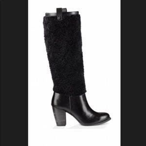 Ugg Ava Boots